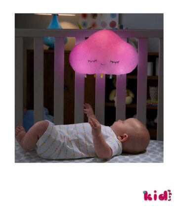 Fisher-Price,-Twinkle-And-Cuddle-Cloud-Soother,-(GJD44),-Παιδικά-παιχνίδια,-Kidtoys.gr3